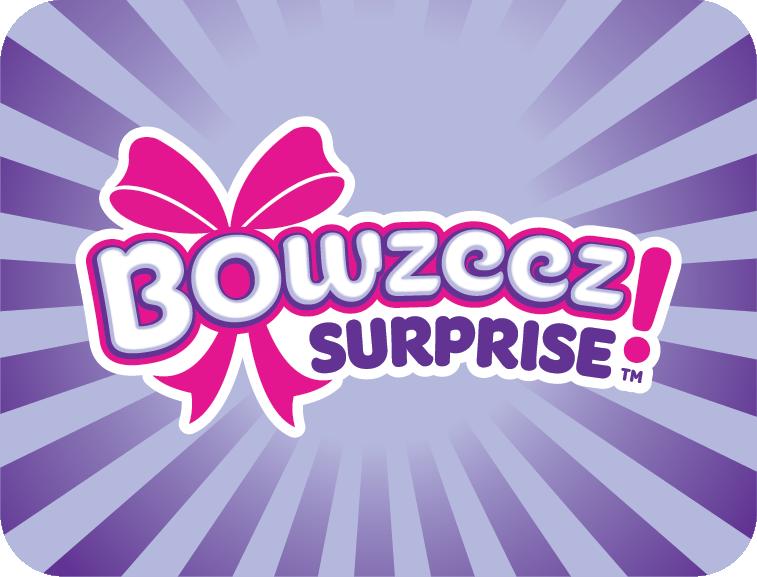 Bowzeezs ButtonIcons-01.png