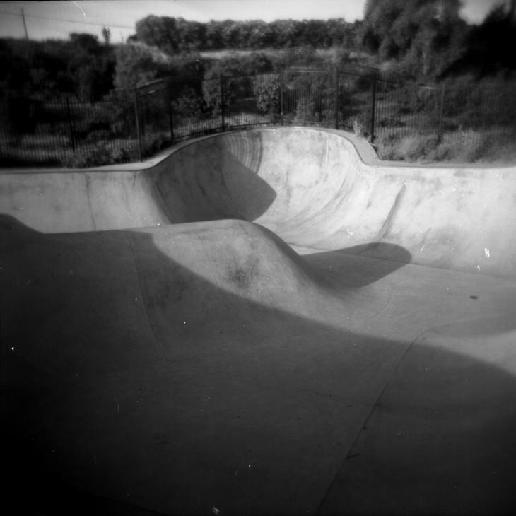 skatepark9.jpg