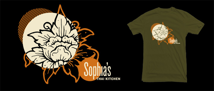 Sophias02web.jpg