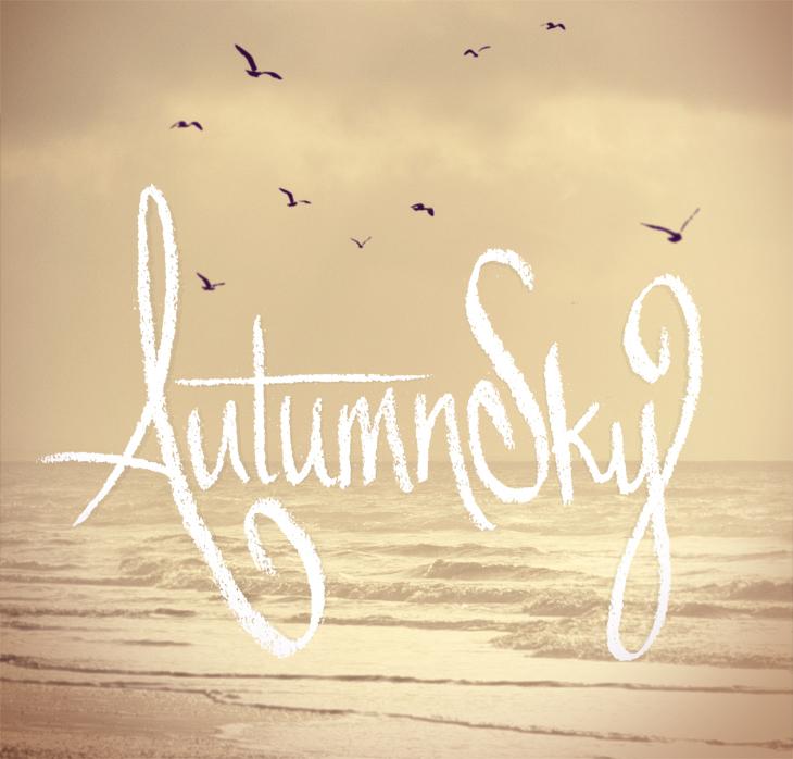 autumnsky.jpg