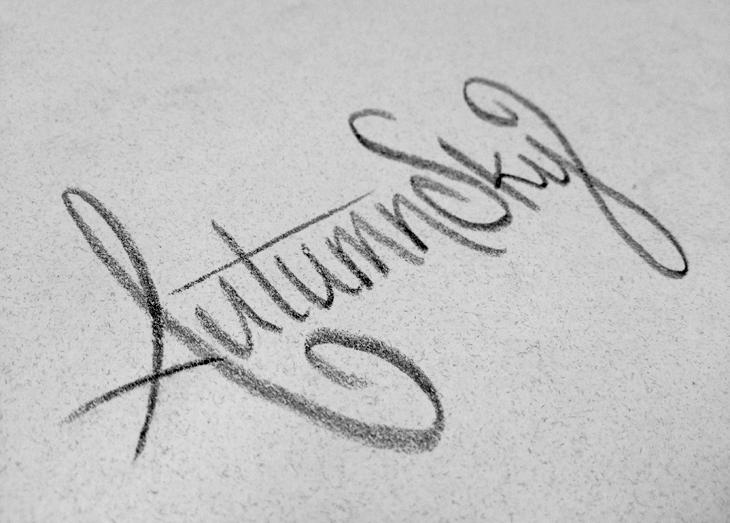 autumnsky02.jpg