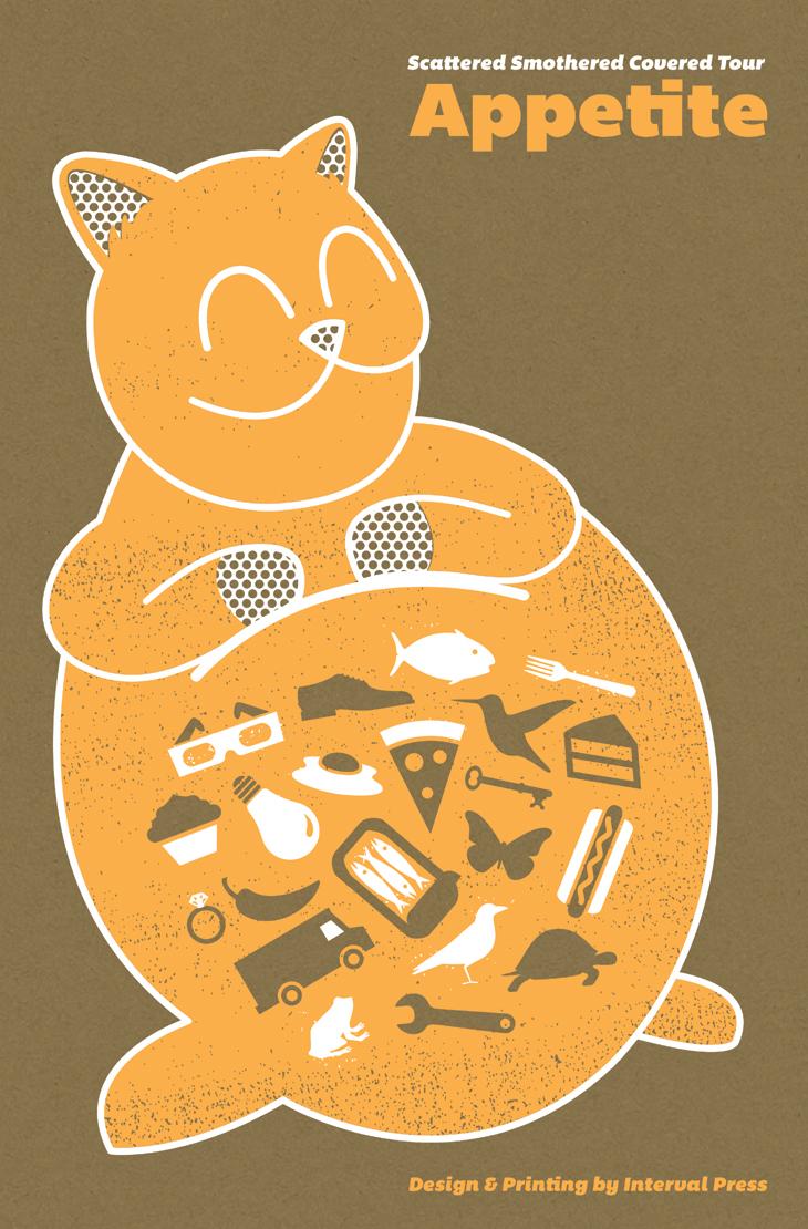 appetite-cat-poster-web.jpg