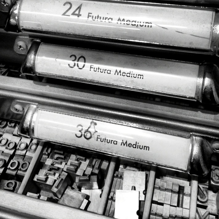 letterpress02.jpg