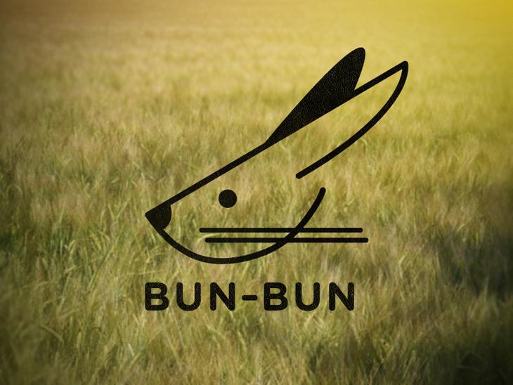 bunbun_06.jpg