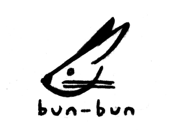 bunbun05.jpg