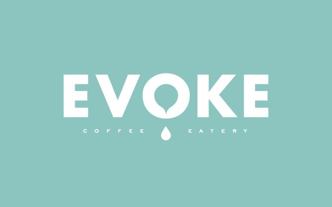 Evoke Branding