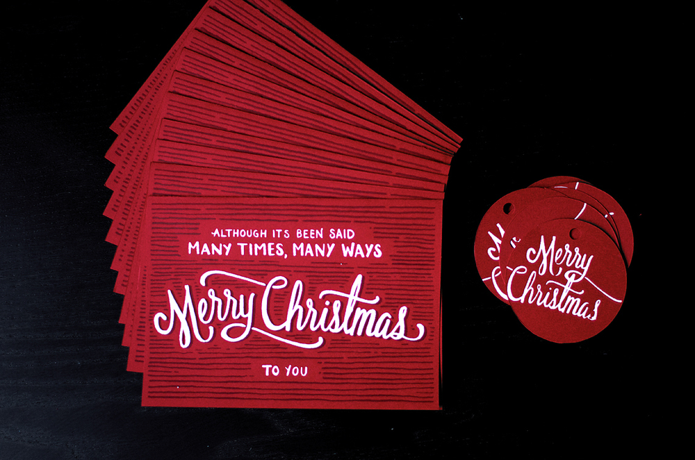 christmasCards_web_03.jpg