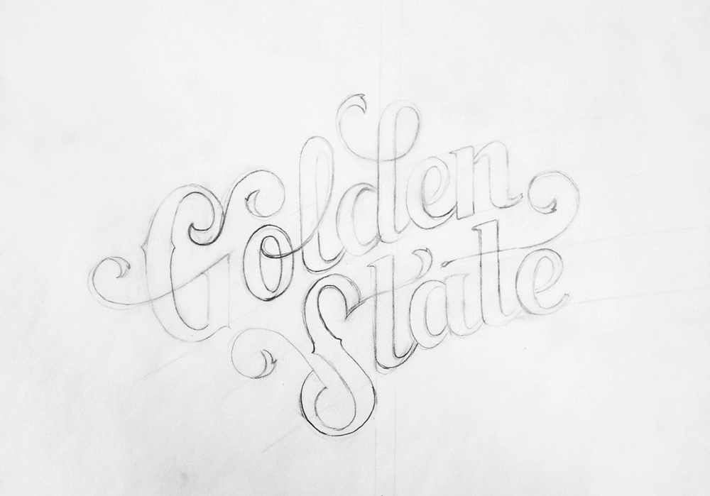 GoldenState_sketch.jpg