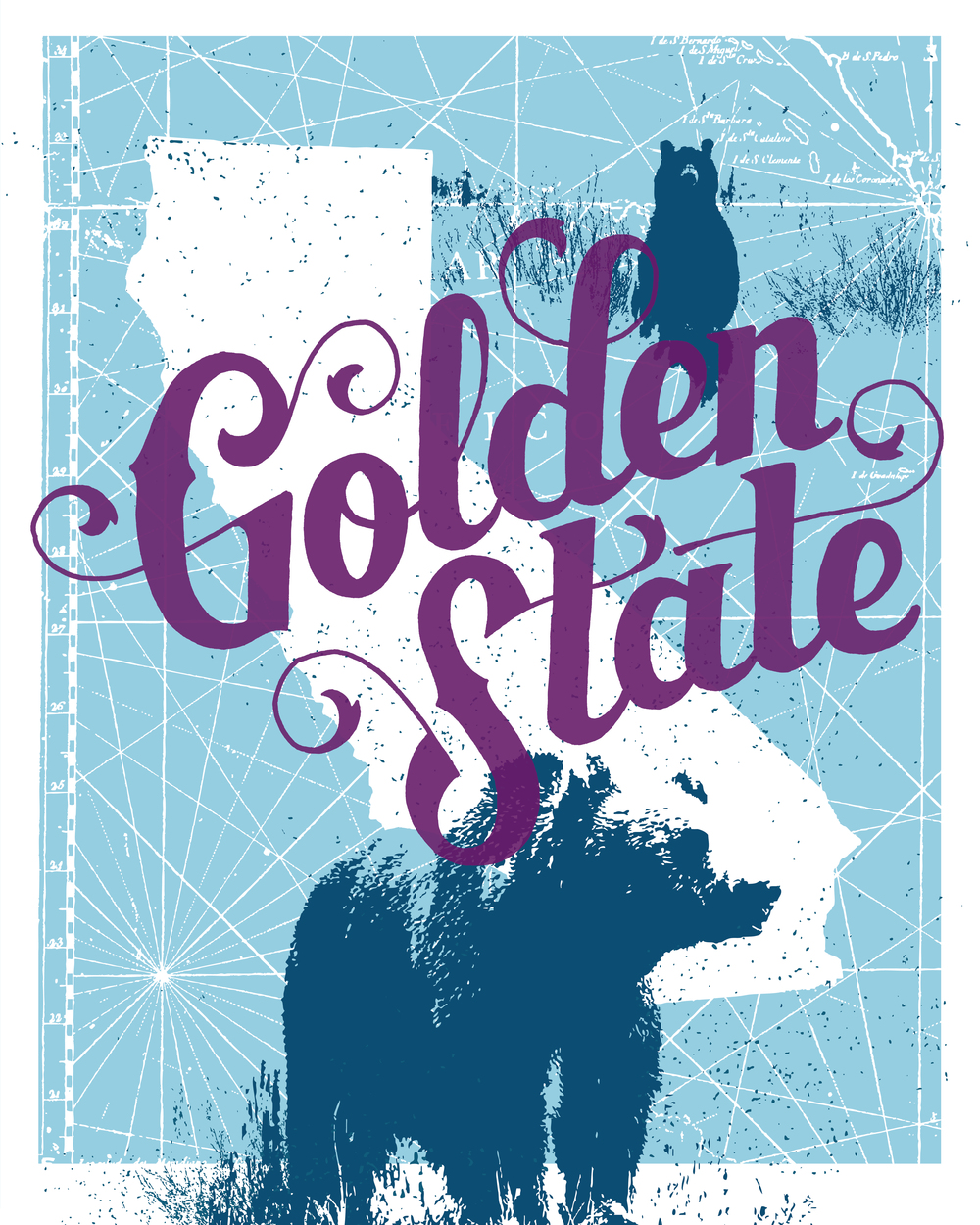GoldenState_poster-02.jpg