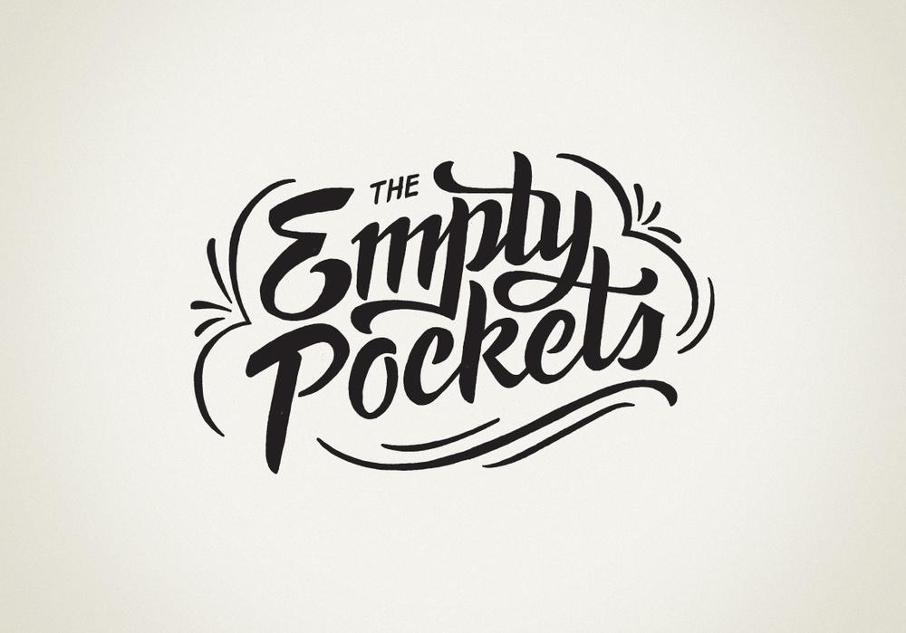 EmptyPockets_logo_web.jpg