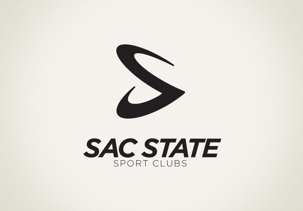 SportClub_logo_web.jpg