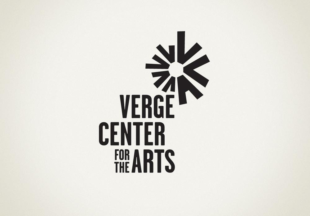 VCA_logo_web.jpg