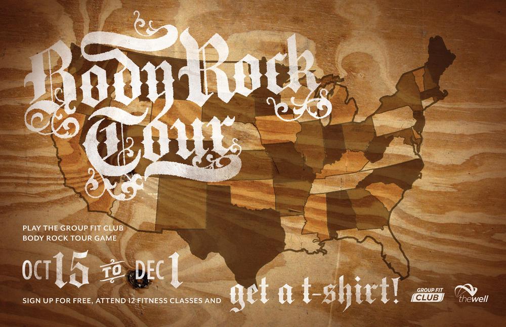 BodyRock_06_web.jpg