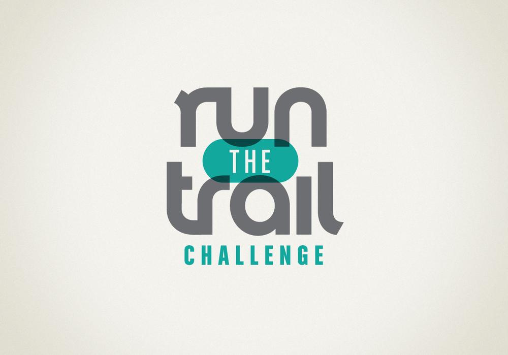 Trail_logo_web.jpg