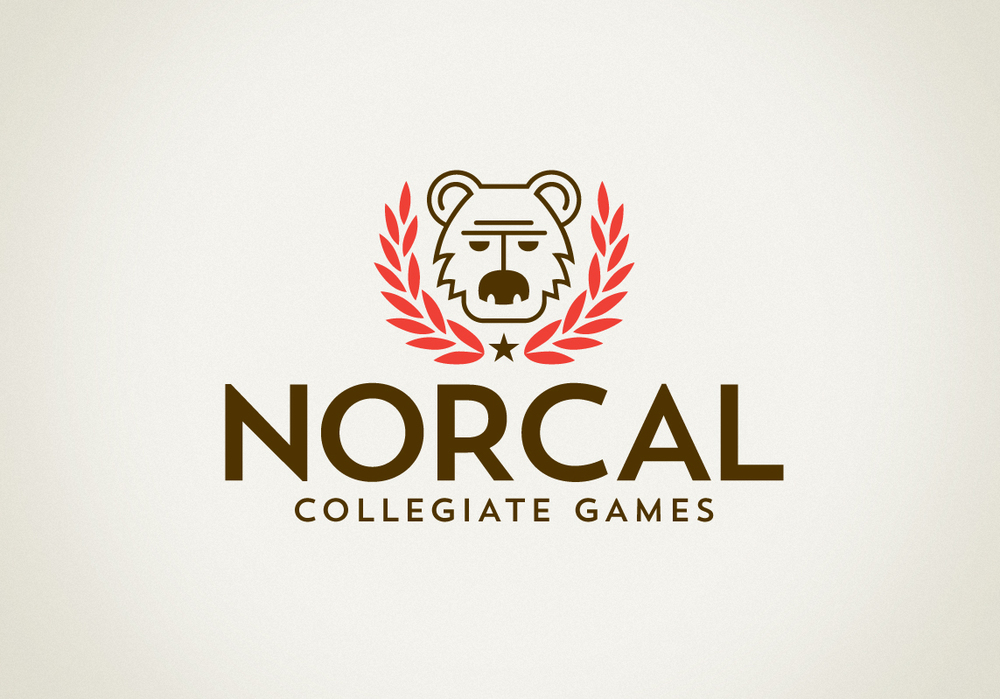 Norcal_logo_web.jpg