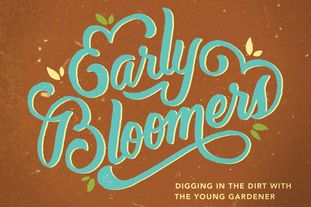 EarlyBloomers_web_01.jpg
