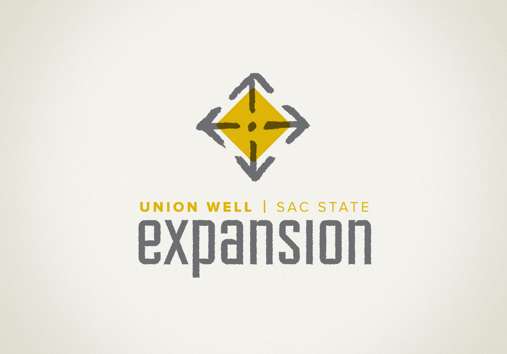 Expansion_logo_web.jpg
