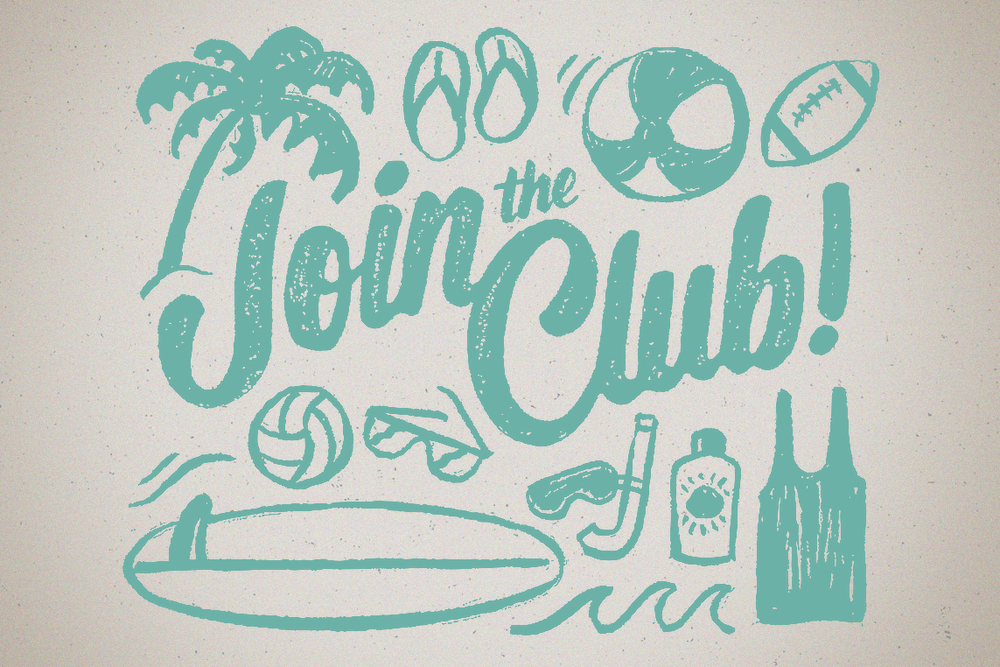 GroupFitClub_Logotype2_web.jpg