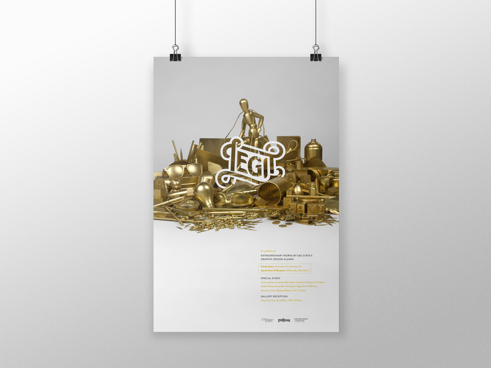 LEGIT_Poster-mockup.jpg