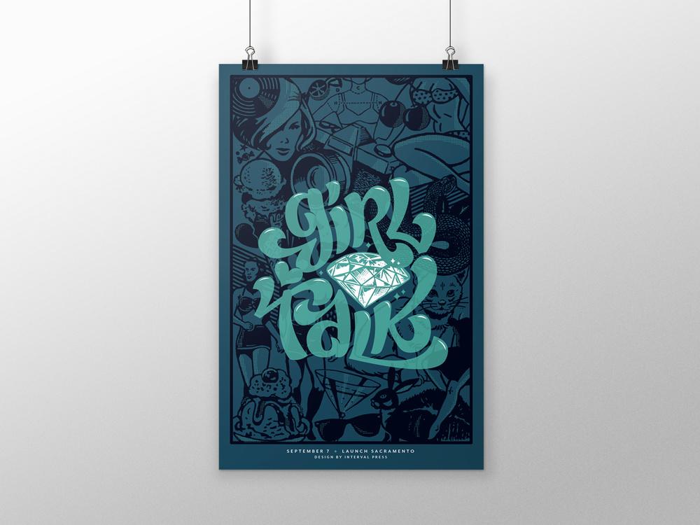 GirlTalk_Poster-mockup.jpg