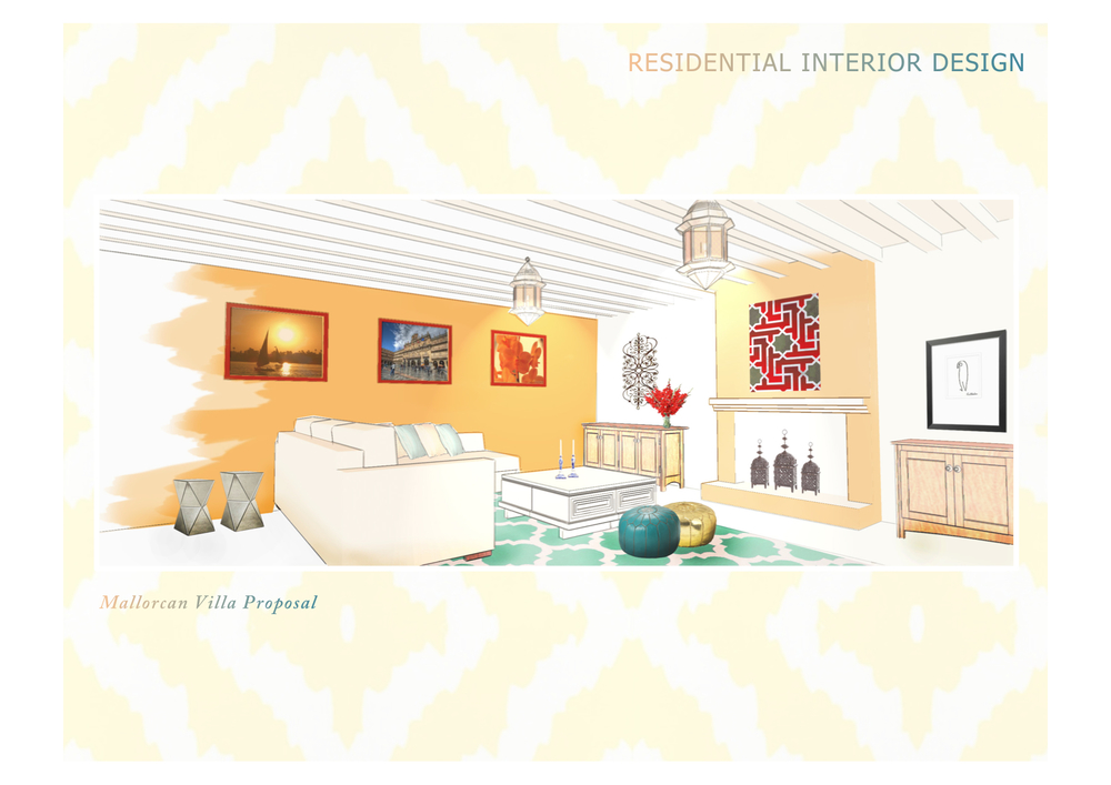 residential2.jpg