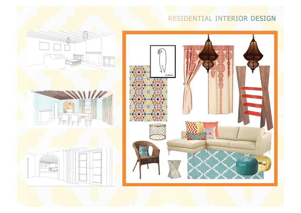 residential3.jpg