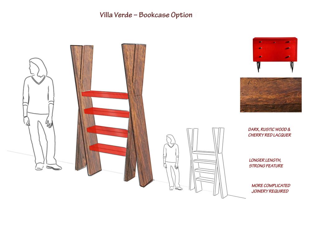 VVbookcaseideas-1-2.jpg