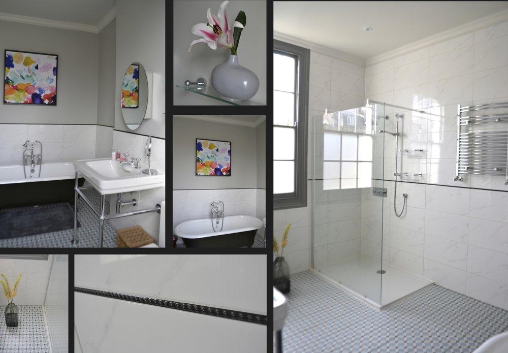 bathroomweb1.jpg