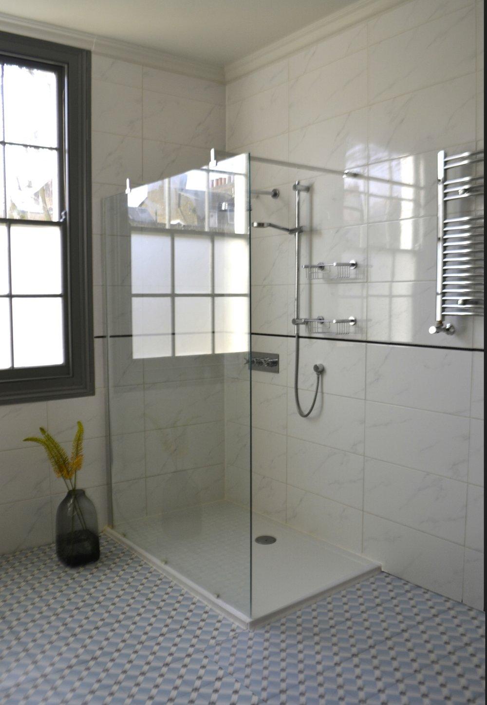 bathroomweb4.jpg