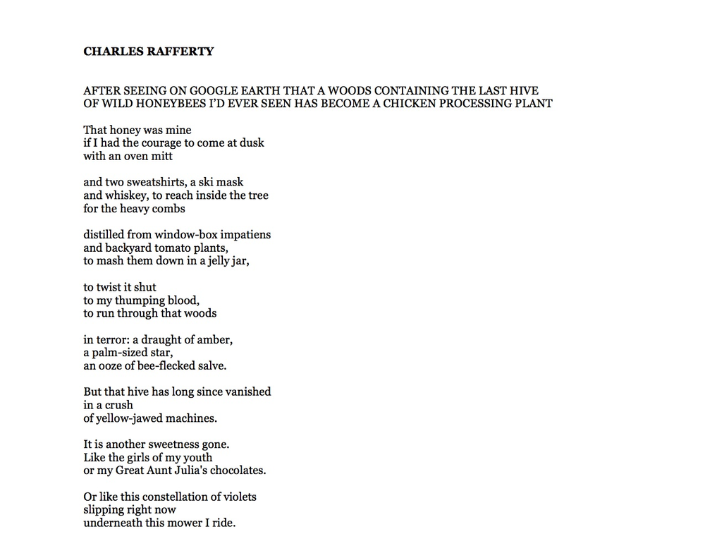 CHARLES RAFFERTY SRR Poem.png