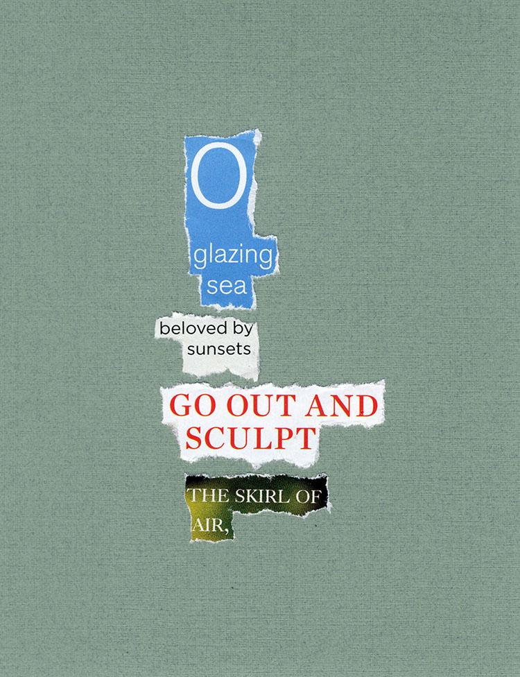 O_glazing_sea.jpg