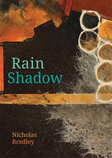 rain-shadow.jpg