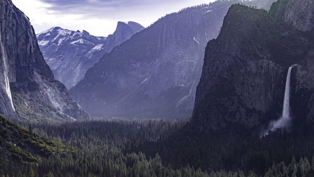 Yosemite High Res.jpg