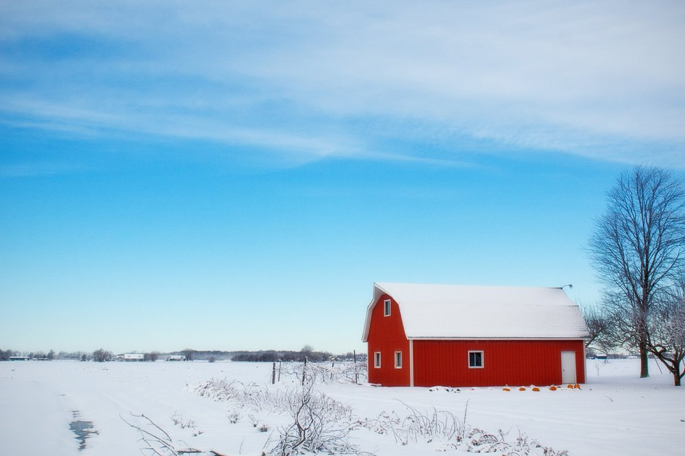 winter-barn-.jpg