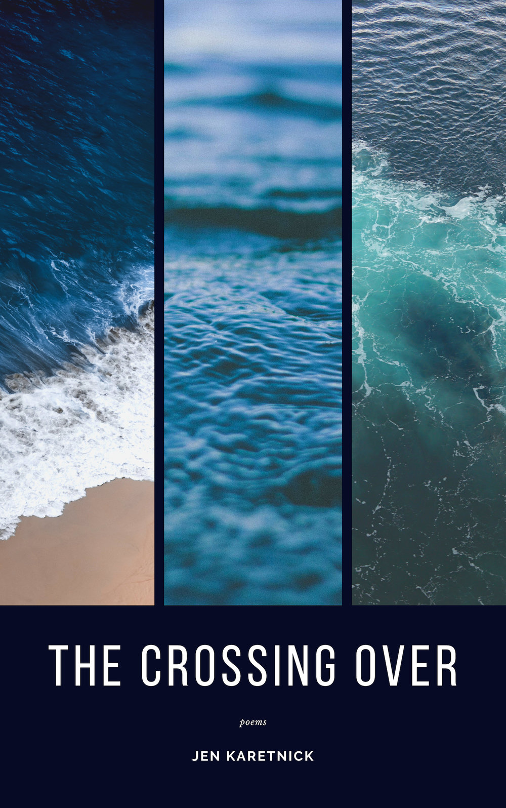 The Crossing Over Cover.jpg