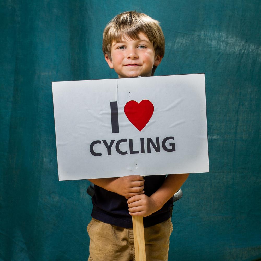 STANDUPCyclingweb-3.jpg
