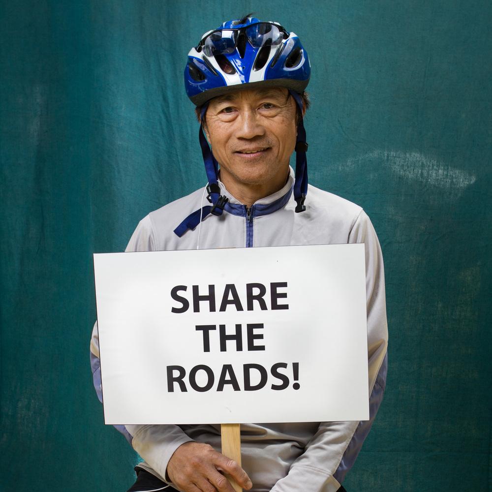 STANDUPCyclingweb-4.jpg