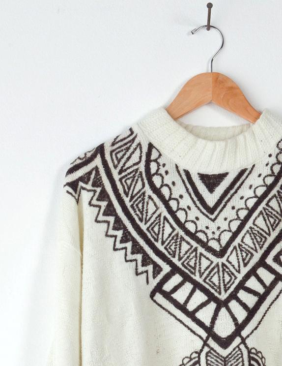 shirt_crop.jpg