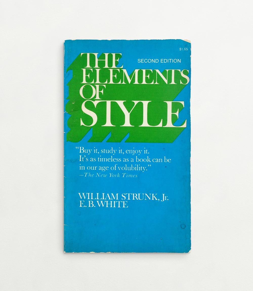 elementsofstyle.jpg