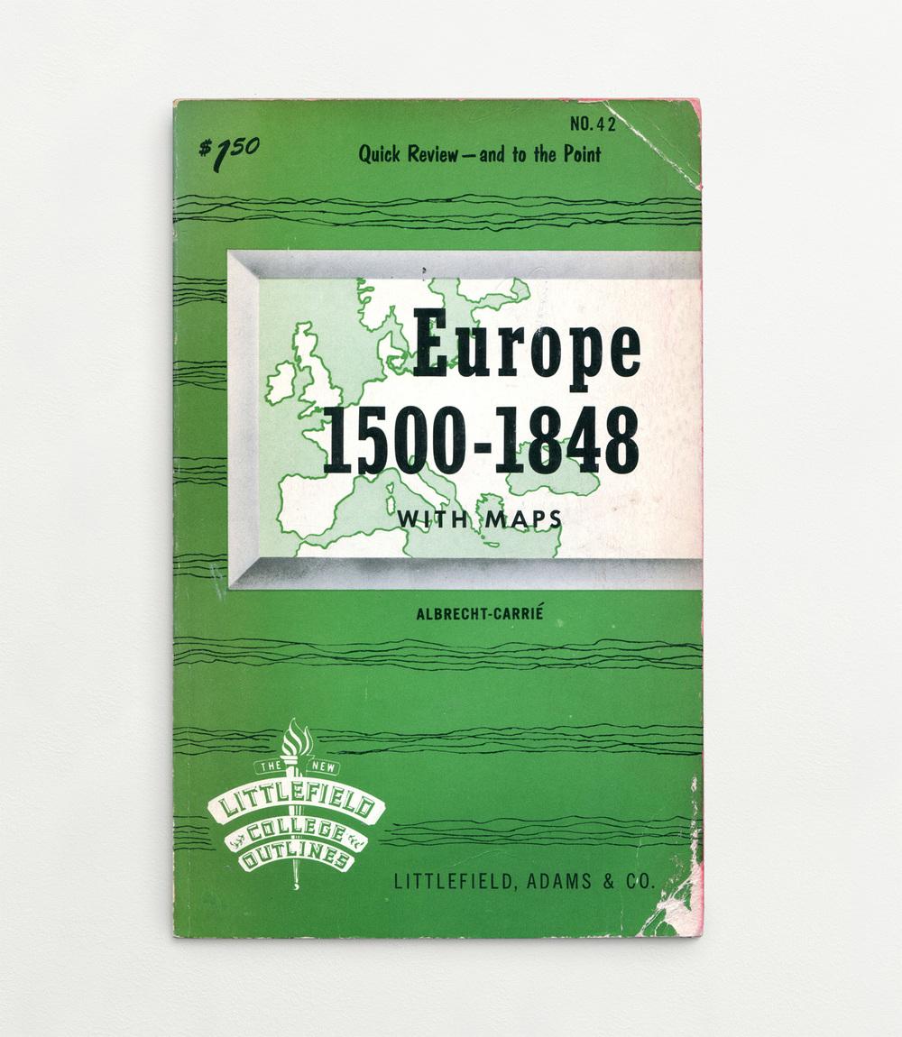 eurpoe1500-1848.jpg