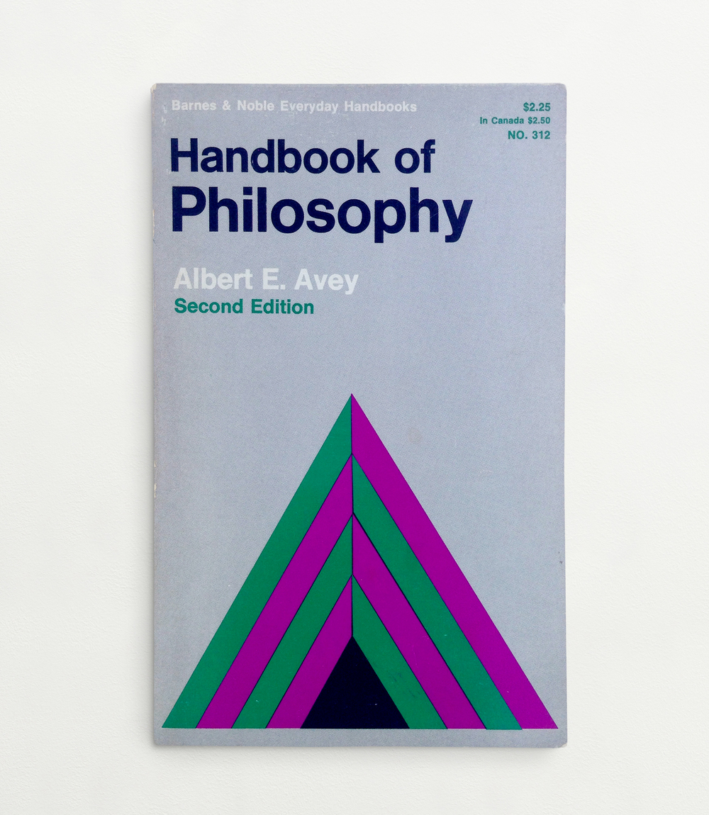 handbookofphilosophy.jpg