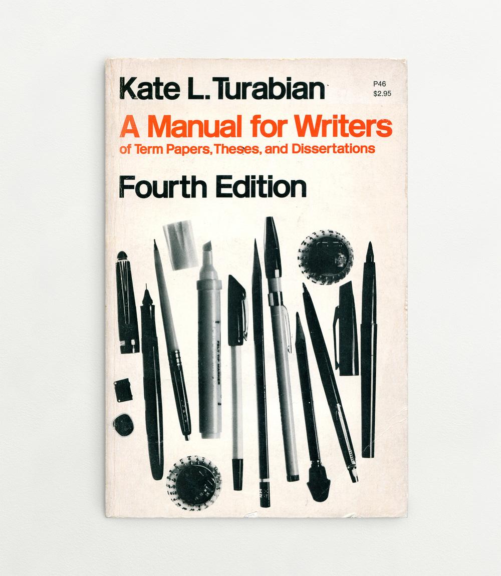 manualforwriters.jpg