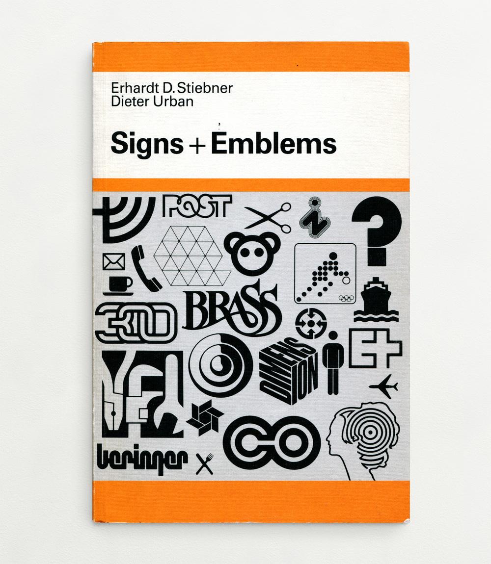 signs+emblems.jpg