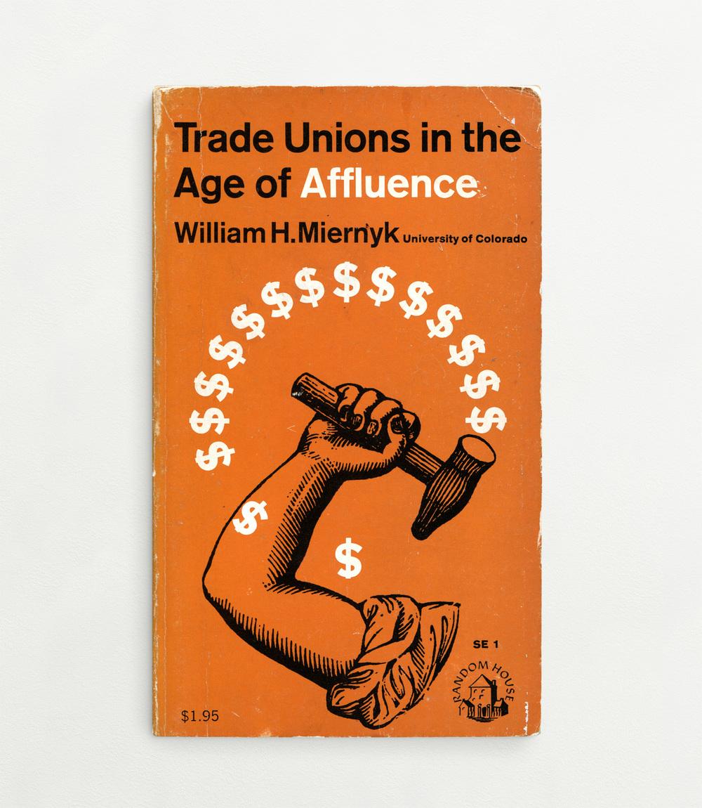 tradeunionsintheageofaffluence.jpg
