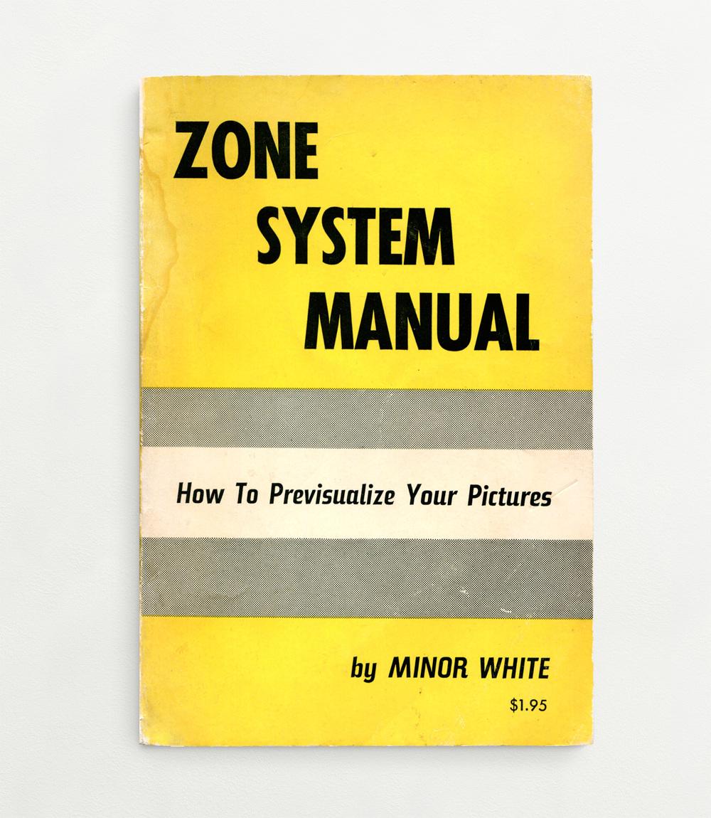 zonesystemmanual.jpg