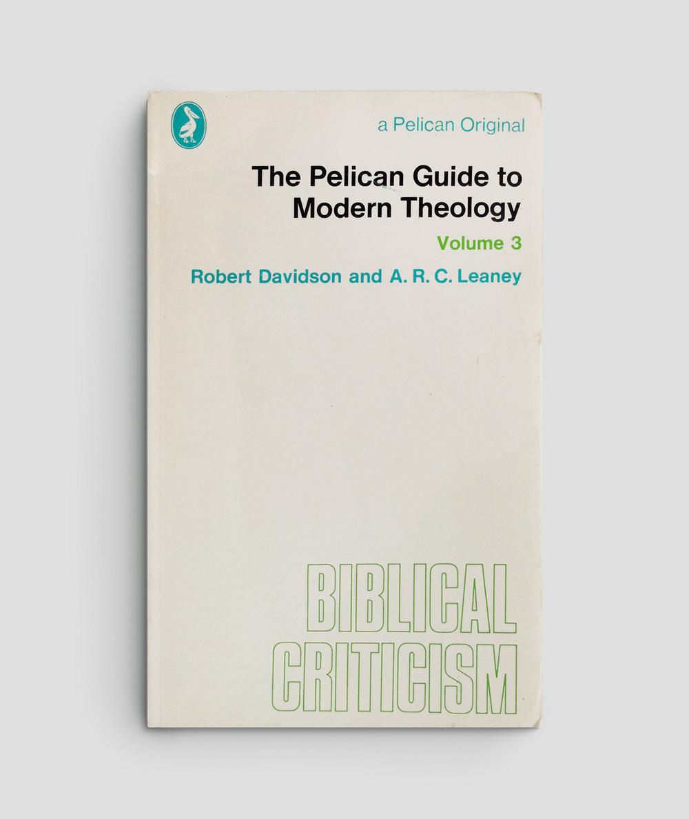 moderntheology.jpg