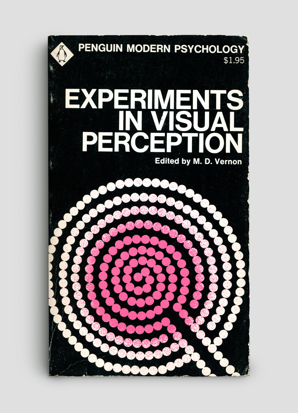 experimentsinvisualperception.jpg