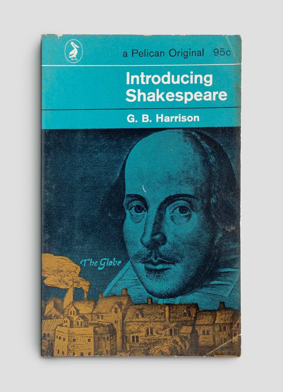 introducingshakespeare.jpg