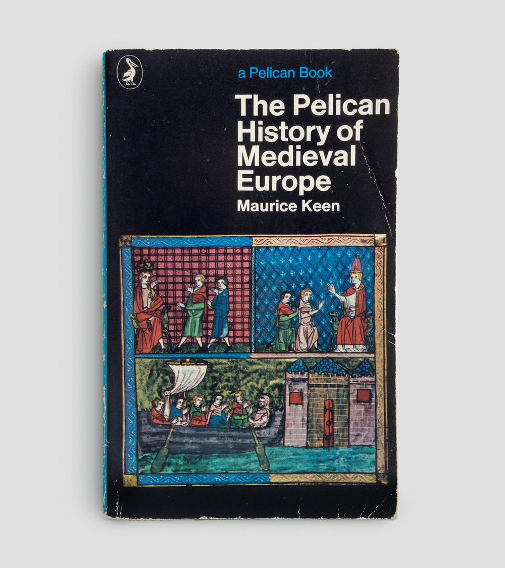 historyofmedievaleurope.jpg