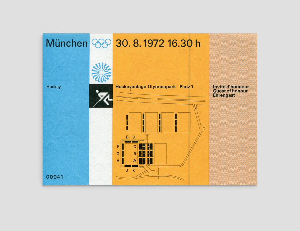 MunichTicket3.jpg